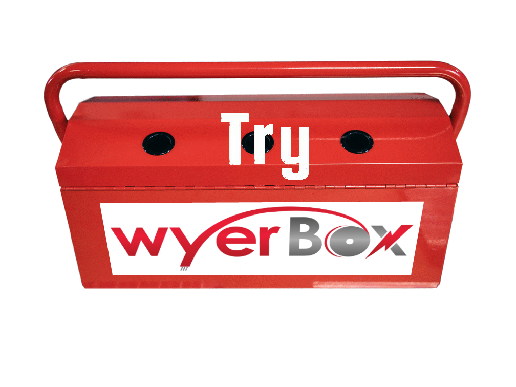 trywYerBoxTransp